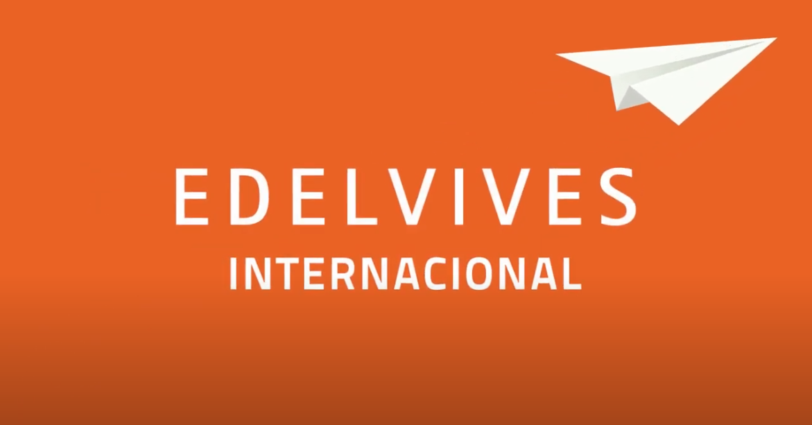 Edelvives Internacional